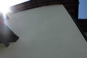 【外壁修理工事】奈良県宇陀市A様邸 外壁修理工事