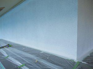 奈良県宇陀市A様外壁塗装リフォーム工事