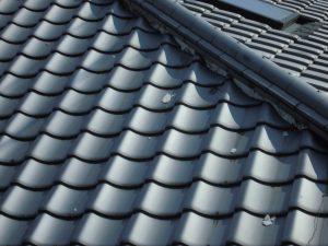 奈良県吉野郡K様 屋根調査・雨漏り調査 3