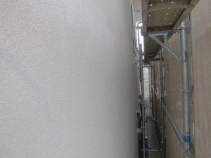 橿原市外壁塗装