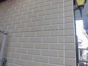奈良県橿原市 屋根外壁調査6