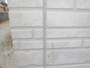 奈良県橿原市K様外壁調査と見積もり