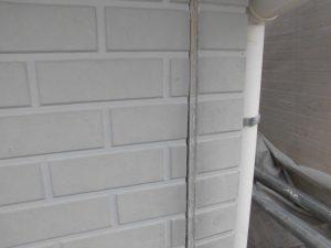 奈良県橿原市 屋根外壁調査7