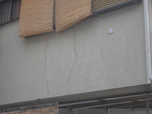 奈良県橿原市外壁調査3