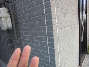 奈良県橿原市 オートンイクシードを充填完成