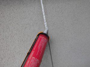 奈良県宇陀市N様の外壁修理4