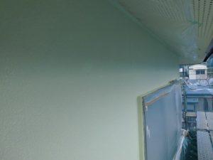 宇陀市N様外壁塗装