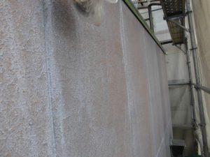 奈良県橿原市G様 外壁塗装