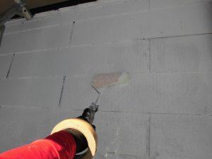 奈良県吉野郡 屋根塗装リフォーム