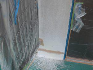 香芝市外壁塗装