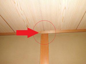 【屋根修理,瓦修理 ,雨漏り修理】三重県津市I様邸の雨漏り調査に伺いました。