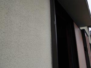 奈良県宇陀市T様邸 雨漏り修理前