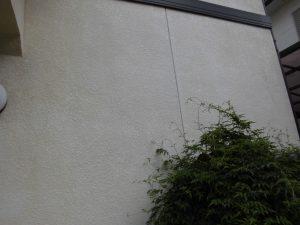 奈良県橿原市K様 外壁調査2
