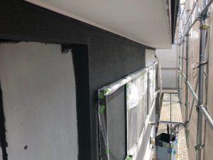 三重県名張市O様 外壁塗装