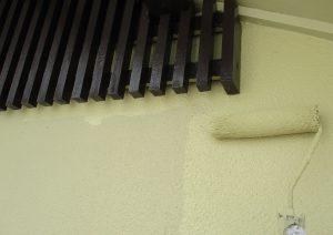 三重県名張市A様外壁塗装リフォーム工事