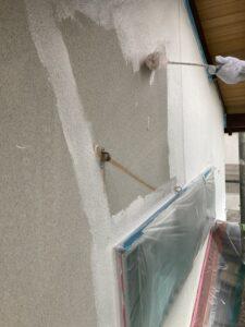 下塗り 水性ソフトサーフSG2