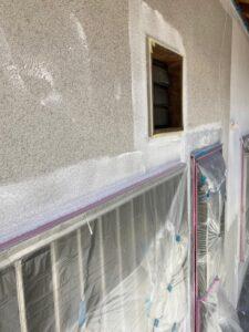 下塗り 水性ソフトサーフSG4