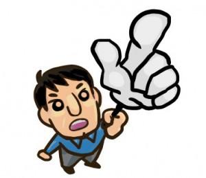 【屋根修理・外壁修理・雨樋修理】奈良県宇陀市・桜井市・三重県名張市の方々にお得な方法をお伝えします。