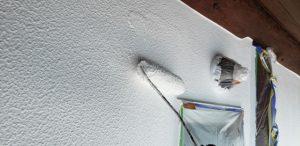 【奈良県宇陀市】外壁塗装 | モルタル壁 | ひび割れに強いシリコン塗料で塗り替えリフォーム