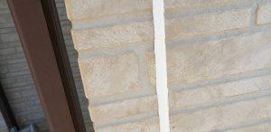 奈良県橿原市K様外壁修理