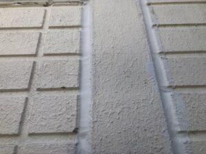 完成2 外壁修理 奈良県宇陀市