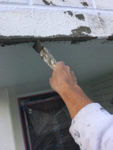 奈良県宇陀市W様外壁塗装リフォーム工事
