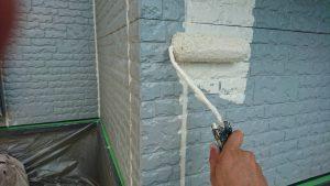 桜井市 直張りの外壁塗装リフォームで失敗しない塗料選び