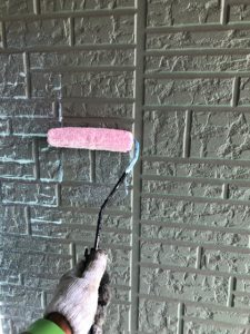 三重県伊賀市T様外壁塗り替えリフォーム工事