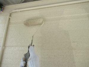 三重県名張市S様外壁塗り替えリフォーム工事