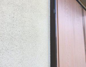 奈良県宇陀市T様邸 雨漏り修理後