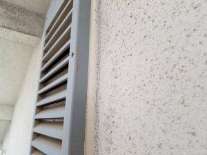 奈良県宇陀市U様 外壁塗装 外壁修理 シーリング完成3