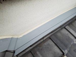 奈良県宇陀市U様 外壁塗装 外壁修理 シーリング完成4