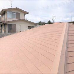 無料外壁屋根診断