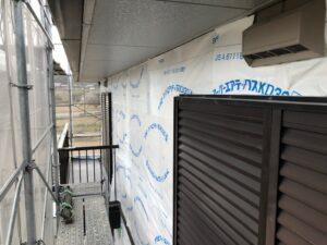 三重県伊賀市M様外壁張り替えリフォーム