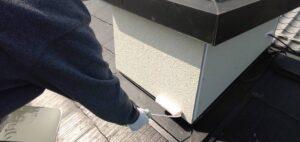 三重県伊賀市M様外壁塗装リフォーム