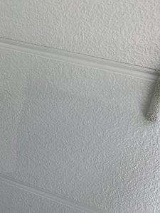 奈良県宇陀市T様外壁塗装リフォーム工事