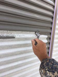 奈良県奈良市Y様外壁塗装リフォーム工事