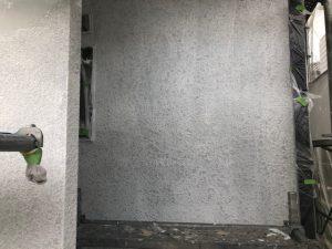 三重県名張市K様 外壁塗装リフォーム