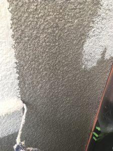三重県名張市I様外壁塗装リフォーム工事