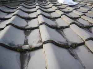 【雨漏り】原因・修理方法の公開 | その2
