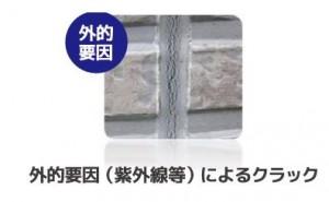 exceed_taikou